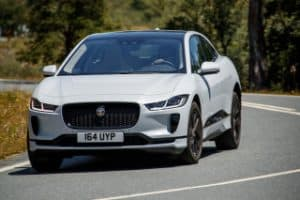2019-jaguar-i-pace_100654845_s | Just Car Price