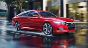 92-Concept-of-Honda-Accord-2020-Spy-Shoot-by-Honda-Accord-2020 | Just Car Price
