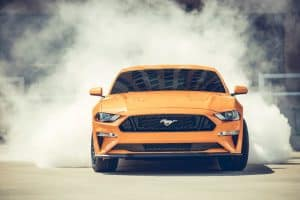 orange-fury-mustang-gt-coupe-with-performance-3 | Just Car Price
