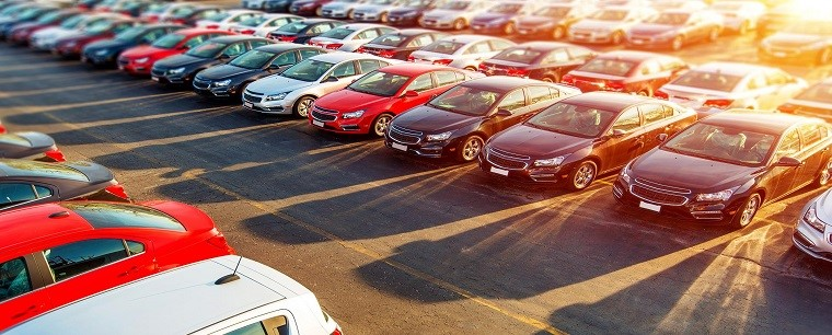 Deciding when to sell your used car in the uAE | Just Car Price